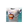 CupcakeShirt.png