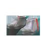 TechnicianShoes.png