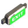 Exitsign.png