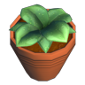 SmallPottedPlant.png