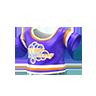 TeamBlueberryShirt.png