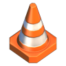 TrafficCone.png
