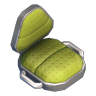 Office Chair.png