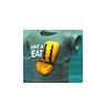 SeatShirt.png