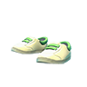 DeliveryShoes.png