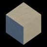 ConcreteBlock1.png