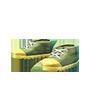 MechanicShoes.png