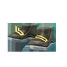 AutomotiveShoes.png