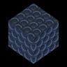 BubblePlasticBlock.png