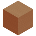 Base material 03.png