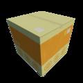 BoxOranges UI.PNG