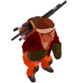 Basic instructions 3 crouch.png