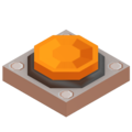 Button01.png