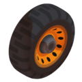 Small Wheel.png