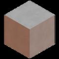 Base material 04.png