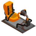 Driver Seat Front.png