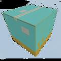 BoxBlue UI.PNG