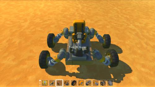 Scrap Mechanic 2 6 2020 10 26 30 PM.png