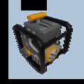 Engine UI.png