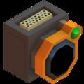 Sensor 01.png