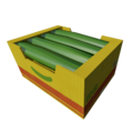 BoxCucumber UI.PNG