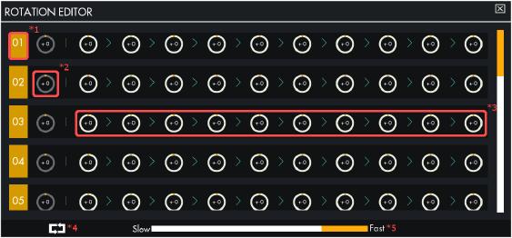 Controller UI.png