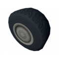 Tire UI.PNG