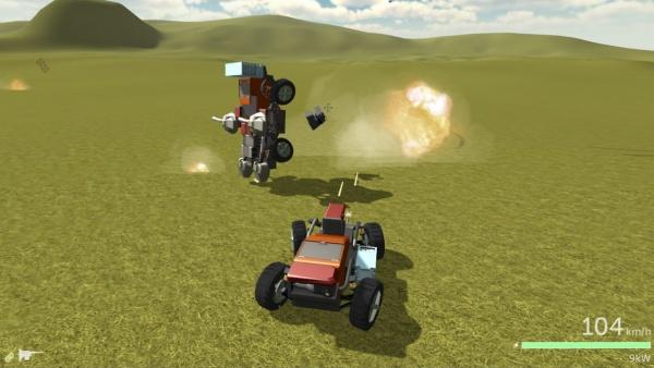 In-game 3.jpg