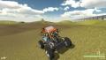 In-game 2.jpg