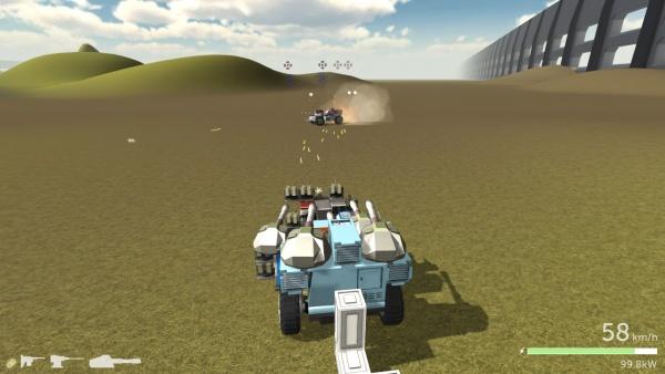 In-game 1.jpg