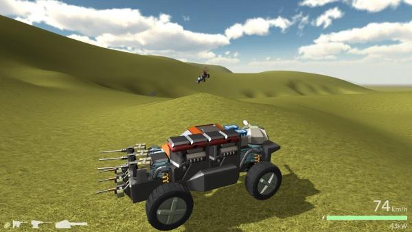 In-game 5.jpg