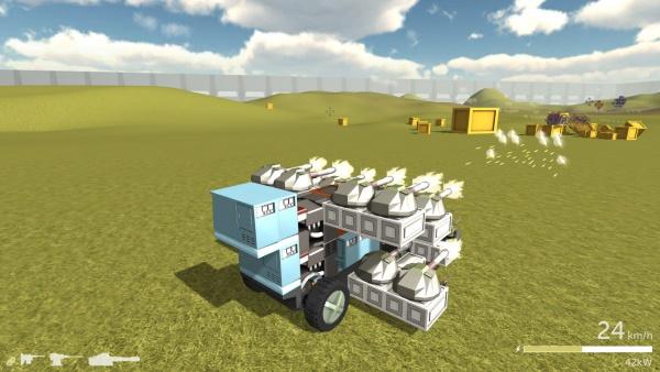 In-game 4.jpg