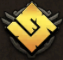 Order achievement.png