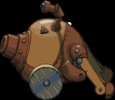 Catapult of Goo (unit).png
