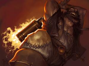 Blast Strike (art).png