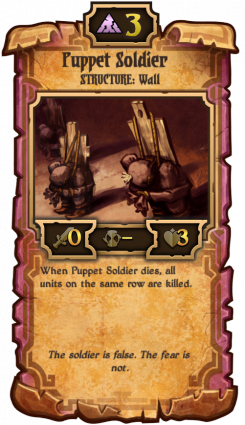 Puppet Soldier.png