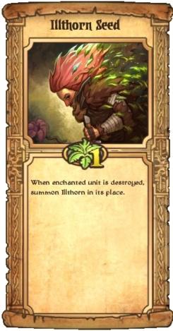 Illthorn Seed.jpg