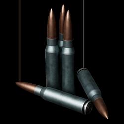 7.62x39mm Bullet.png