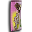 Chocolate Candy Bar.png