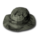 Boonie Hat.png
