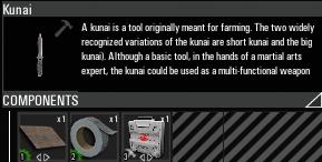 Craft-kunai.png