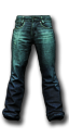 Jeans 01.png
