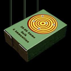 Cal .30-06 Ammunition Box 01.png