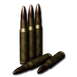 Cal .30-06 Bullet 02.png