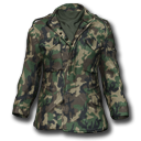 Tactical Jacket.png