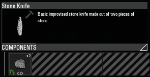Craft-stone knife.png