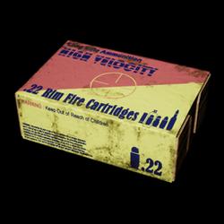 .22 Cal Ammunition Box.png