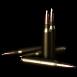 5.56x45mm Bullet 02.png