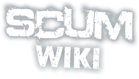 Item IDs/New - Official Scum Wiki