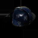 Riot Helmet 01.png